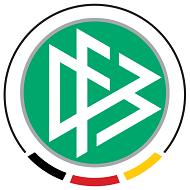 germany-org-logo