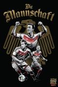 germany_0