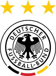 Germanylogo1