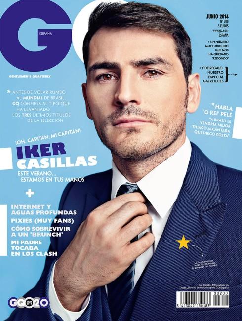Iker-Casillas-GQ-Espana-001