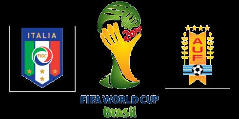 Italy-Vs-Uruguay
