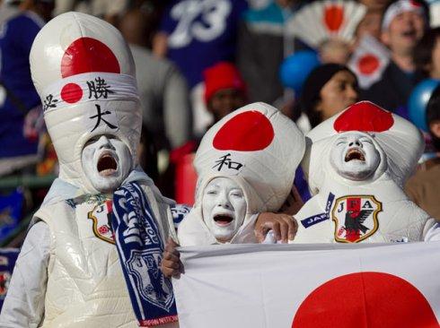 japan-fans_1657916i