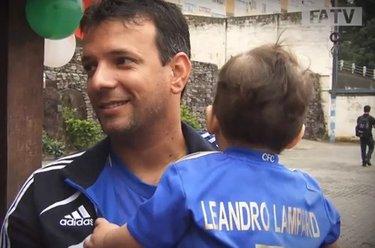 Lampard-Photo 1