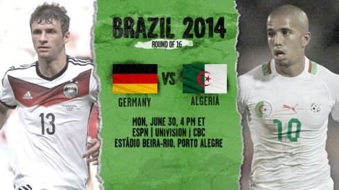 Pic 1 WORLDCUP_MATCHES_DL-Germany-Algeria