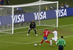 Pic 4 Son goal