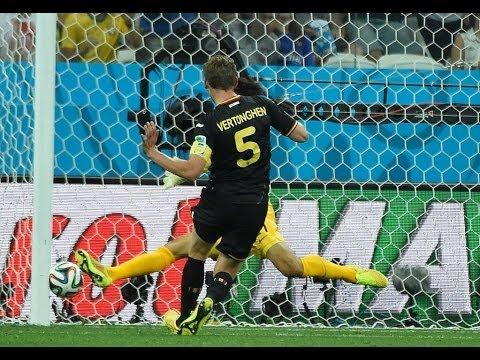 Pic 4 Vertonghen goal