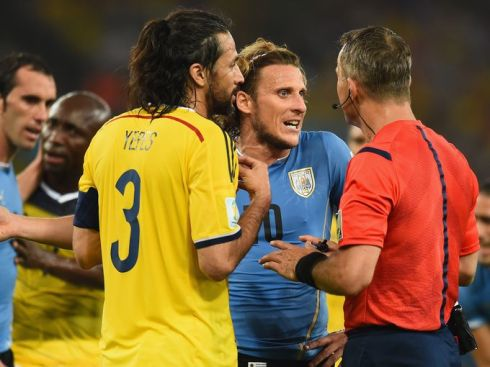 Pic 6 Diego and Mario with Ref