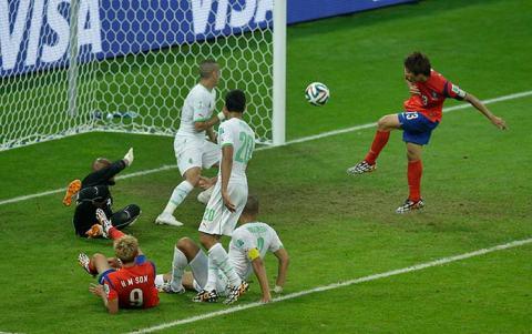 Pic 6 koo-ja-cheol-goal