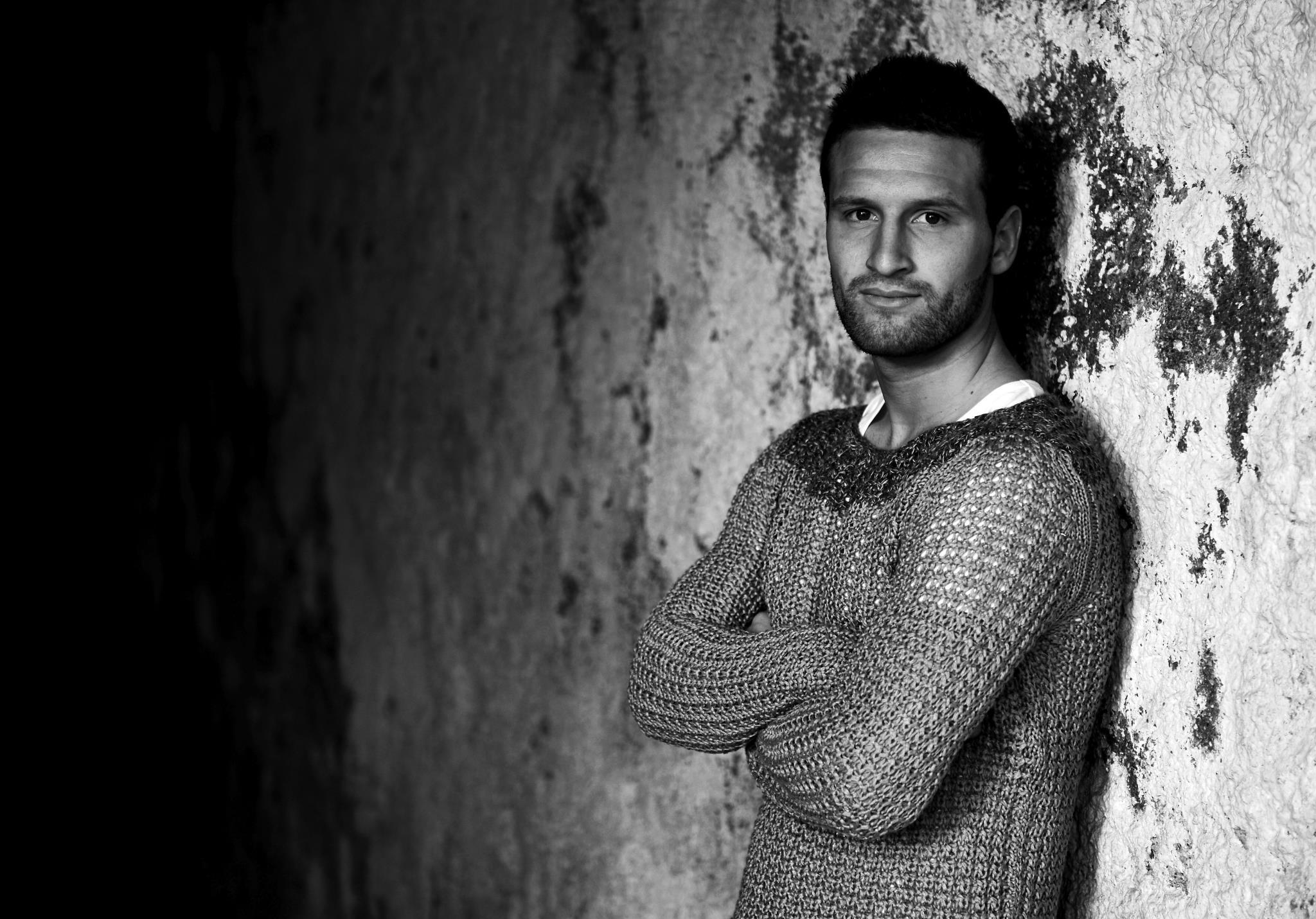The Daily Drool – World Cup 2014 – Germany Shkodran Mustafi