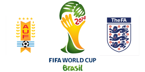 Uruguay-Vs-England (3)
