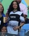 1405284472130_Image_galleryImage_RIO_DE_JANEIRO_BRAZIL_JUL
