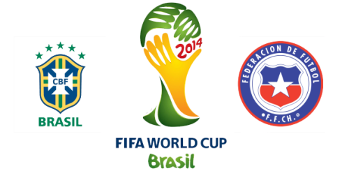 Brazil-Vs-Chile