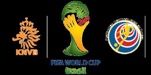 Netherlands-Vs-Costa-Rica