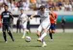 International Champions Cup 2014 - FC Internazionale v Real Madrid