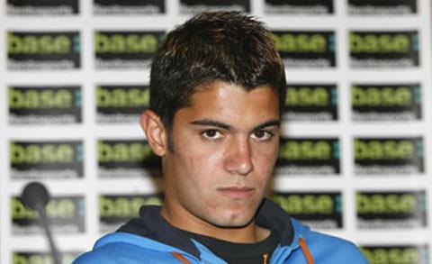 Iago Falque3