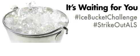 ice-bucket-challenge-slide-v2
