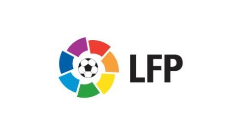 LogoLFP
