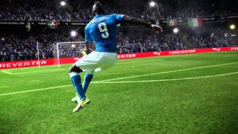 puma-releases-teaser-new-advert-calling-troublemakers-featuring-balotelli-806x453