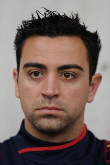 Xavi-Hernandez-Hairstyle