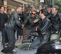 1410346890746_wps_47_David_Beckham_at_Belstaff