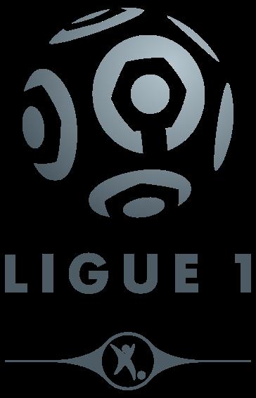 364px-Logo_de_la_Ligue_1_(2008).svg