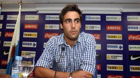 Alberto Escassi