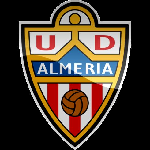 almeria-hd-logo