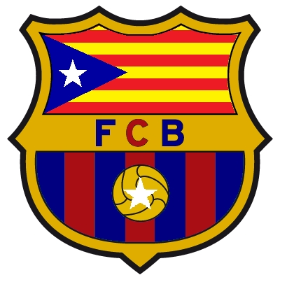 Summer Transfer Window Recap La Liga Of Headbands And Heartbreak