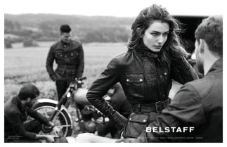 belstaff-spring-summer-2014-campaign-david-beckham-photos-0002