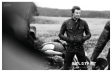 belstaff-spring-summer-2014-campaign-david-beckham-photos-0005