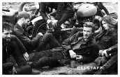 belstaff-spring-summer-2014-campaign-david-beckham-photos-0006