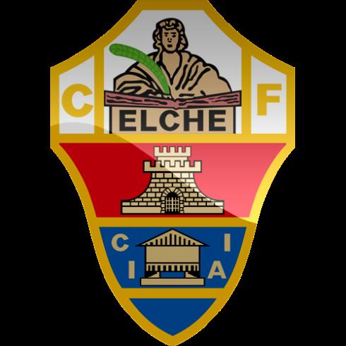 elche-cf-hd-logo
