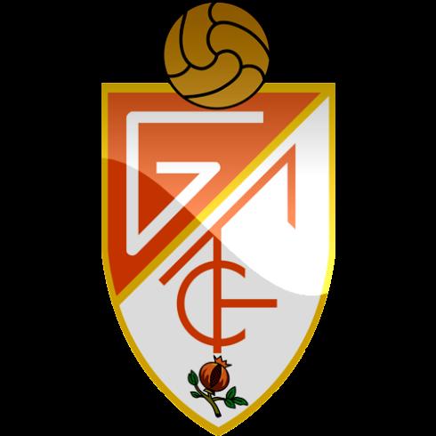 granada-hd-logo