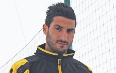 Hamza Younés2