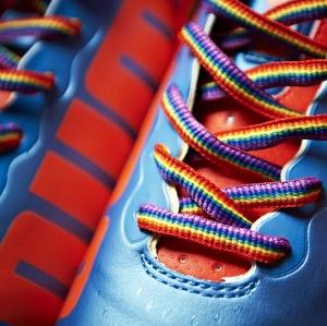 Rainbow-Laces-main