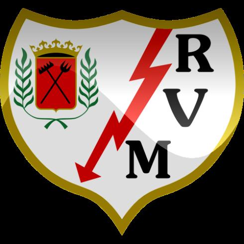 rayo-vallecano-logo