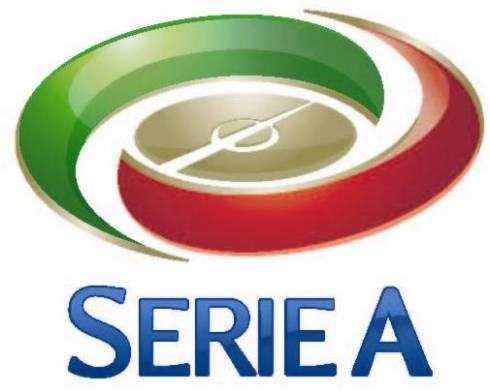 serie-a-logo