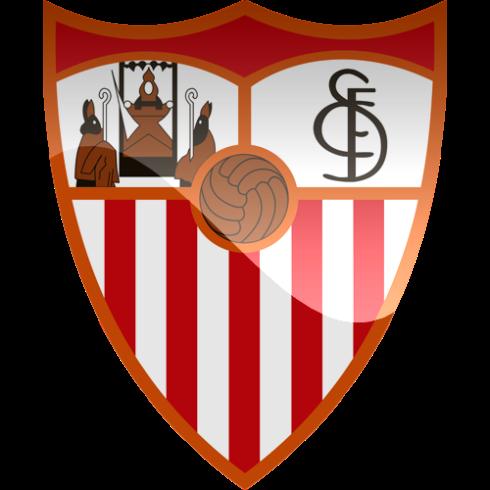sevilla-hd-logo