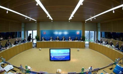 The-UEFA-Executive-Committee-meeting-at-the-House-of-European-Football-in-Nyon-©UEFA.com_-610x369