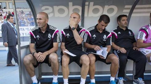 zidane-castilla-entrenador--644x362