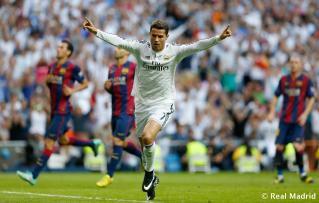 CR Goal 1