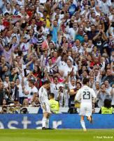 CR Goal 2