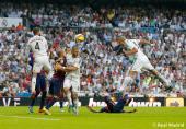 Pepe Goal 2