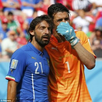 1403284739433_lc_galleryImage_Italy_s_Andrea_Pirlo_and_