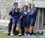 Andrea+Pirlo+Gianluigi+Buffon+Italy+Training+SWfXsaiCXscl