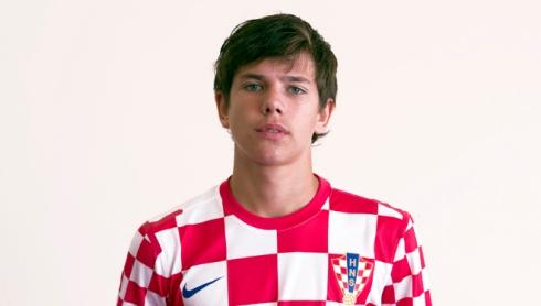 Ante Ćorić