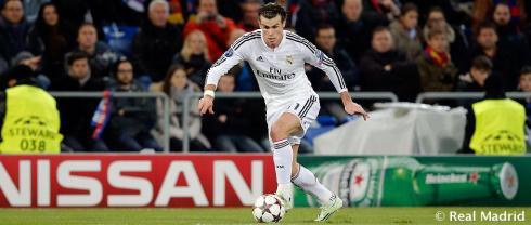 Bale Post Basel Comments