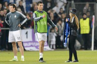 FC Basel 1893 vs Real Madrid CF