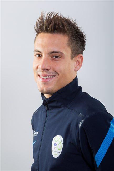 Goran Cvijanović