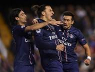 Javier+Pastore+Valencia+v+Paris+St+Germain+NBQNA8MNCull
